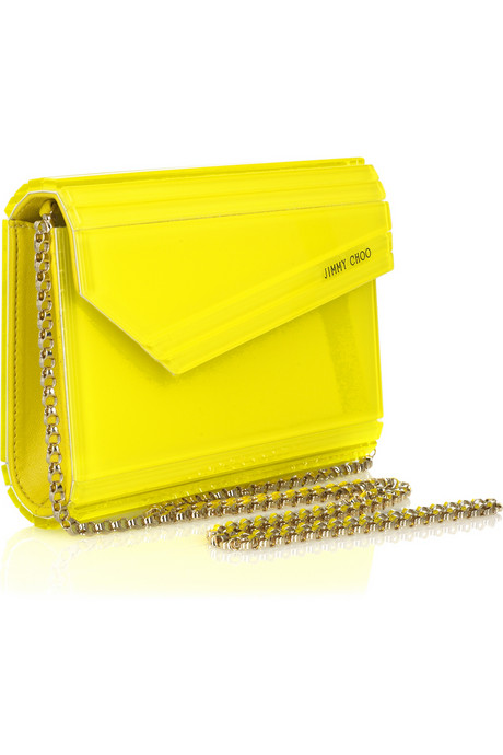 ysl accessories online - jimmy choo candy clutch replica | Warley Woods Park and Golf Course
