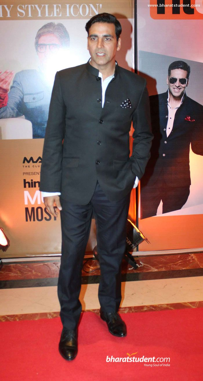 http://bollywoodfashionpolice.files.wordpress.com/2013/02/akshay.jpg